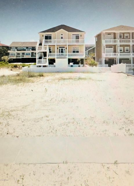 RE/MAX at the Beach - MLS Number: 100115183