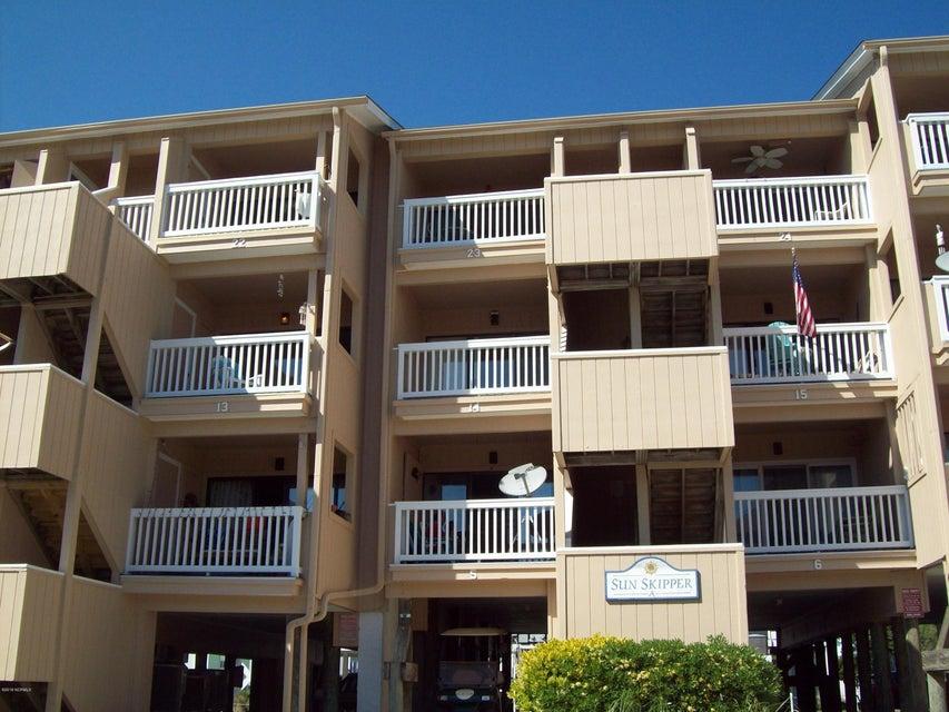 Carolina Plantations Real Estate - MLS Number: 100115224