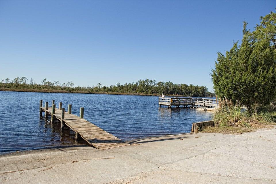 1415 Santa Lucia Drive,New Bern,North Carolina,Residential land,Santa Lucia,100115238
