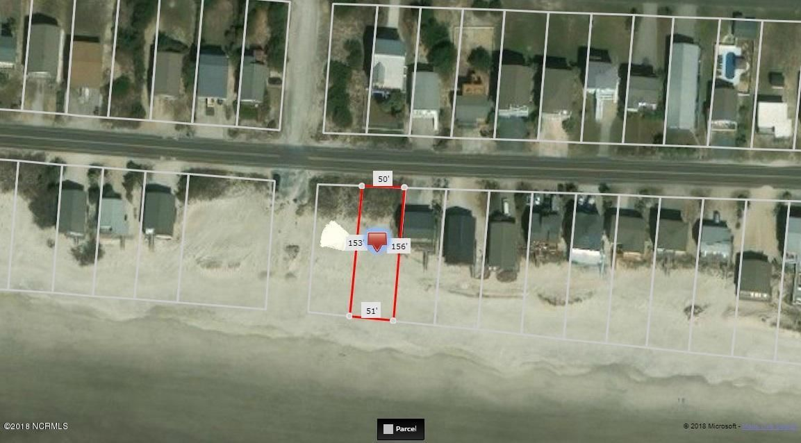 RE/MAX at the Beach - MLS Number: 100115404