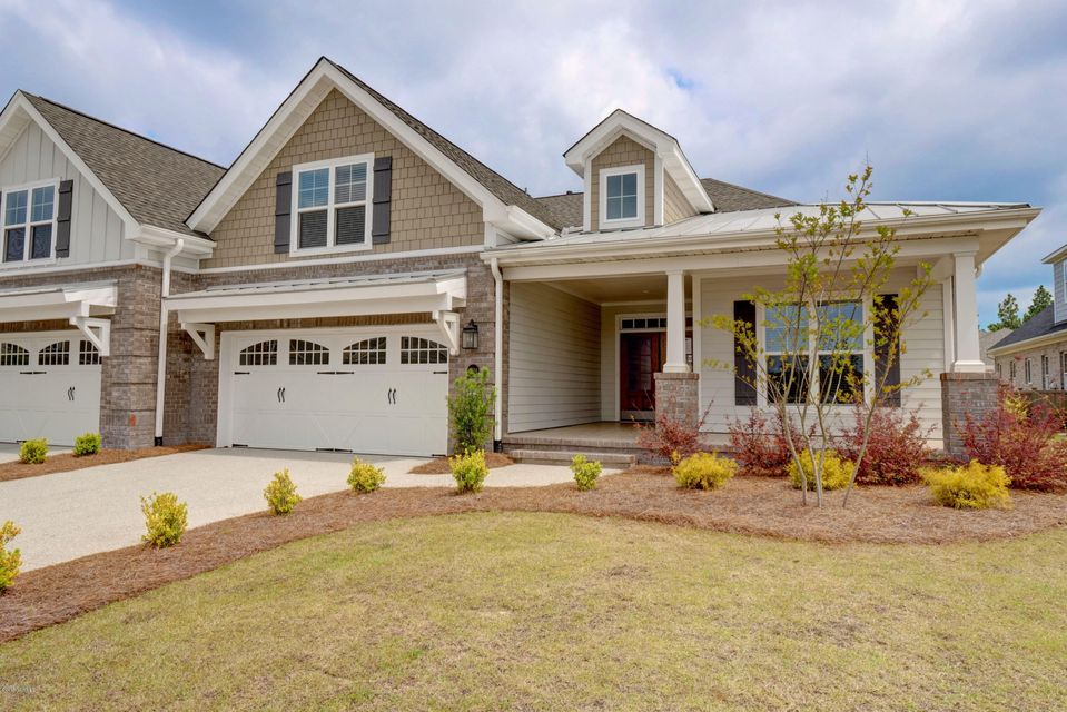 Property for sale at 1504 Peace Lane, Wilmington,  NC 28412