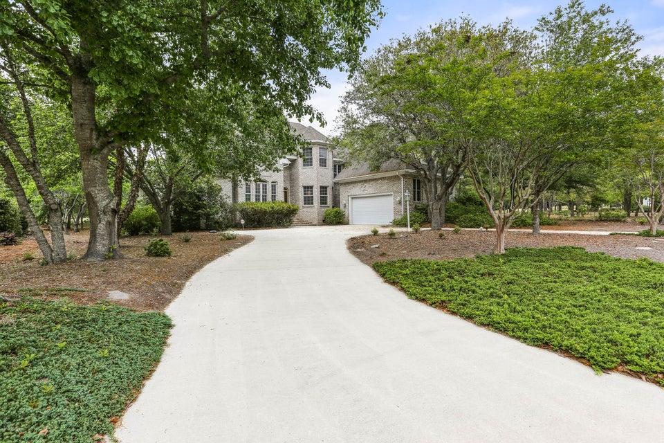Carolina Plantations Real Estate - MLS Number: 100115554