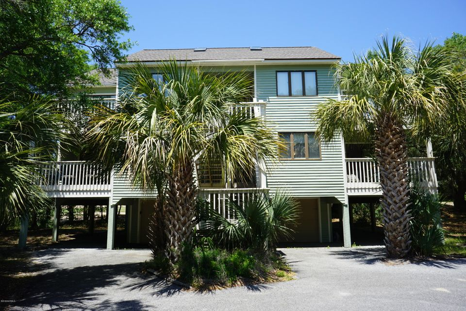 RE/MAX at the Beach - MLS Number: 100115457