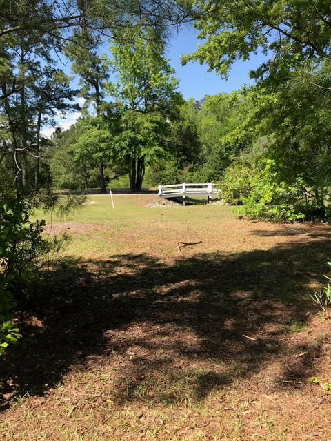 Carolina Plantations Real Estate - MLS Number: 100117255