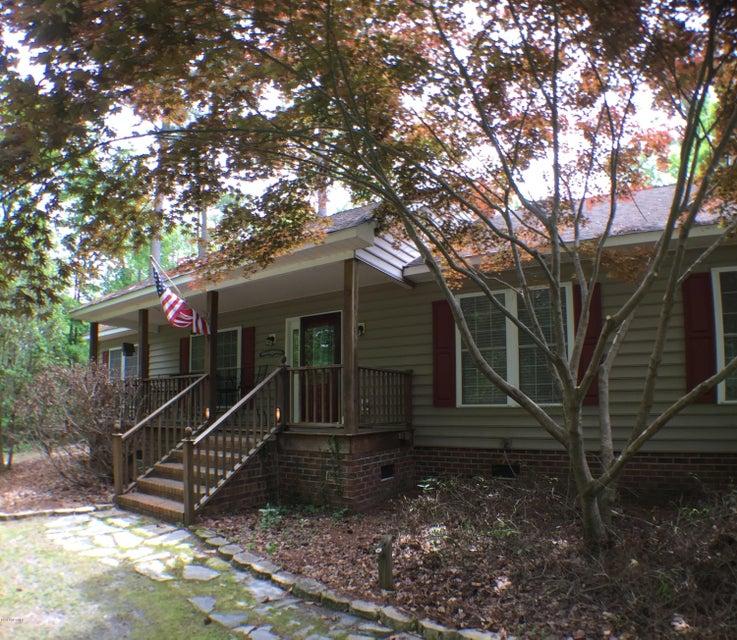 640 Island Drive,Chocowinity,North Carolina,3 Bedrooms Bedrooms,7 Rooms Rooms,2 BathroomsBathrooms,Single family residence,Island,100115502