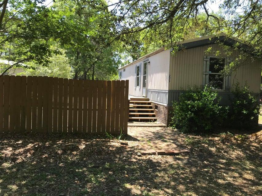 Carolina Plantations Real Estate - MLS Number: 100115536