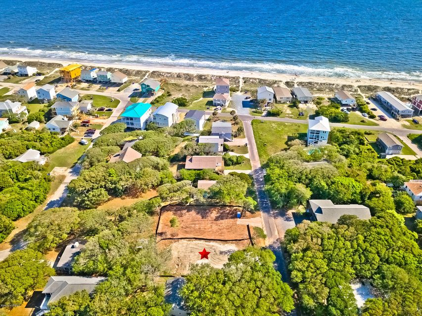RE/MAX at the Beach - MLS Number: 100114988