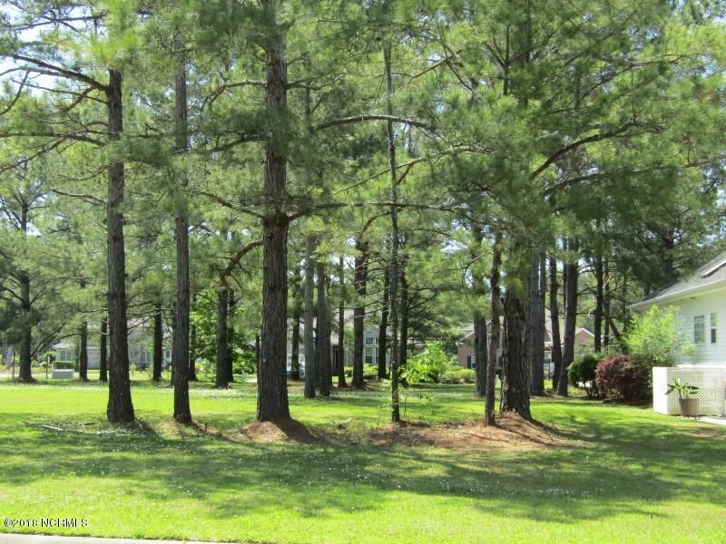 Carolina Plantations Real Estate - MLS Number: 100115580