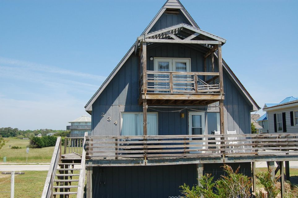 RE/MAX at the Beach - MLS Number: 100115577