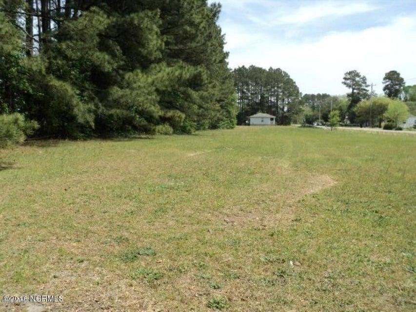 Carolina Plantations Real Estate - MLS Number: 100115578