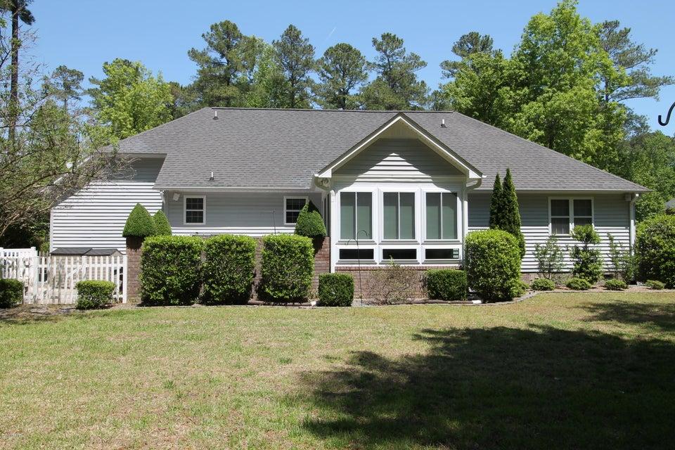 115 Merrimack Place,Chocowinity,North Carolina,3 Bedrooms Bedrooms,8 Rooms Rooms,2 BathroomsBathrooms,Single family residence,Merrimack,100115597