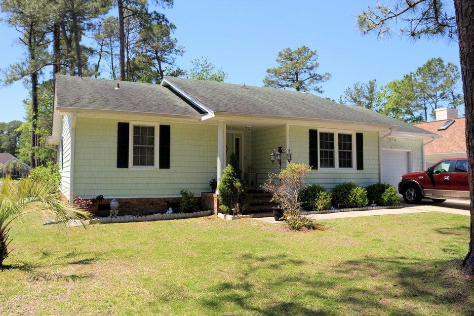 Carolina Plantations Real Estate - MLS Number: 100115684