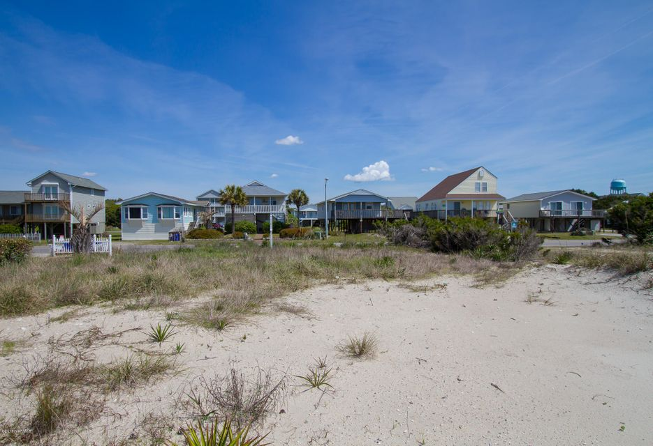 RE/MAX at the Beach - MLS Number: 100115631