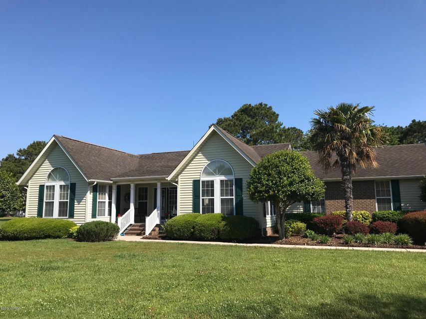 6027 Dolphin Road,Oriental,North Carolina,3 Bedrooms Bedrooms,7 Rooms Rooms,2 BathroomsBathrooms,Single family residence,Dolphin,100115688