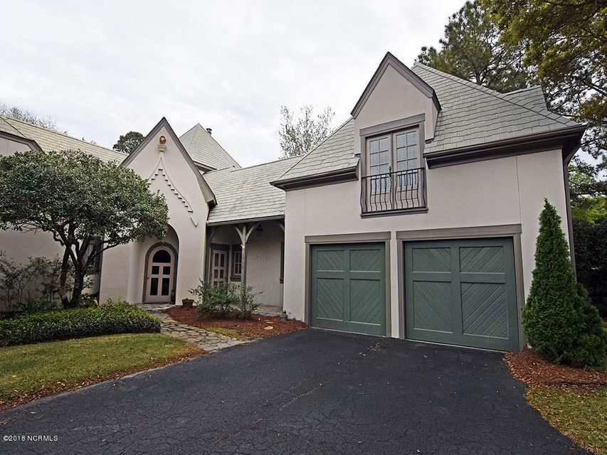 Carolina Plantations Real Estate - MLS Number: 100115836