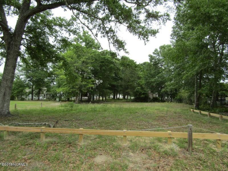 Carolina Plantations Real Estate - MLS Number: 100114750