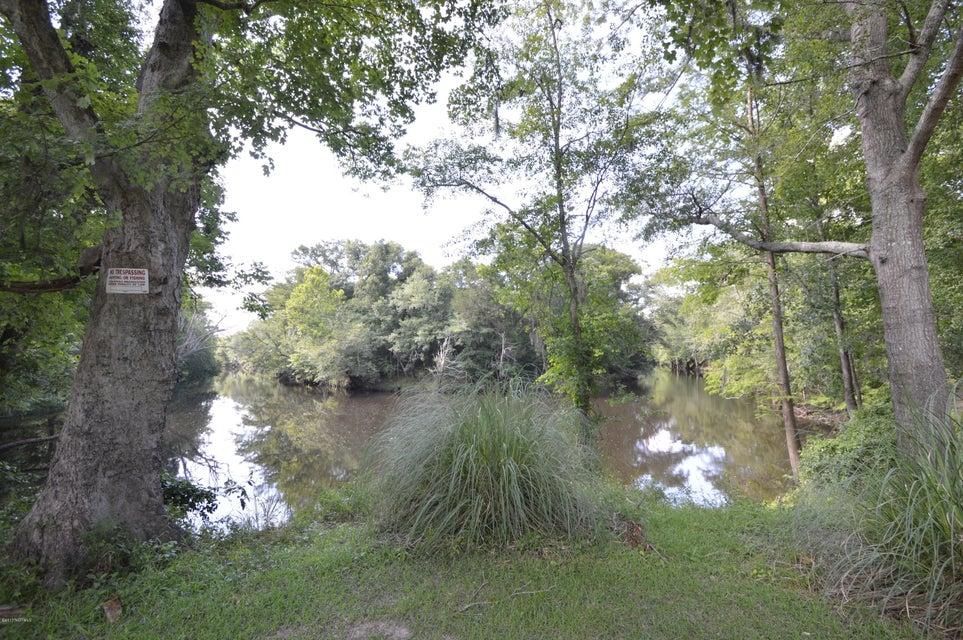 21 Paul Drive,Trenton,North Carolina,Residential land,Paul,100115887