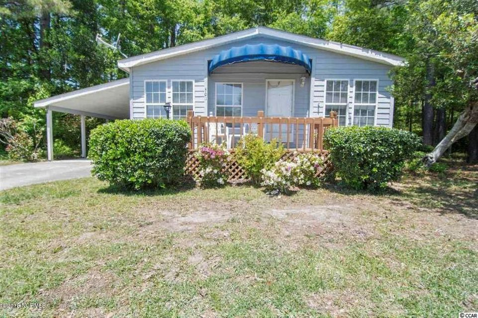RE/MAX at the Beach - MLS Number: 100115976