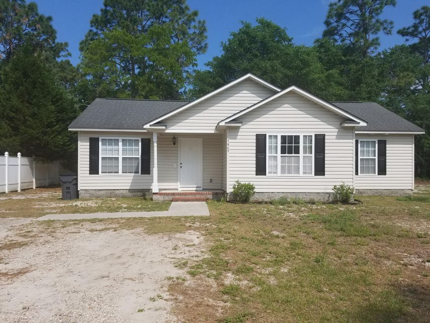 Carolina Plantations Real Estate - MLS Number: 100116005