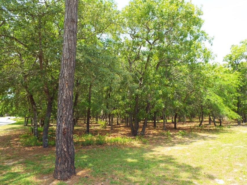 Carolina Plantations Real Estate - MLS Number: 100116057