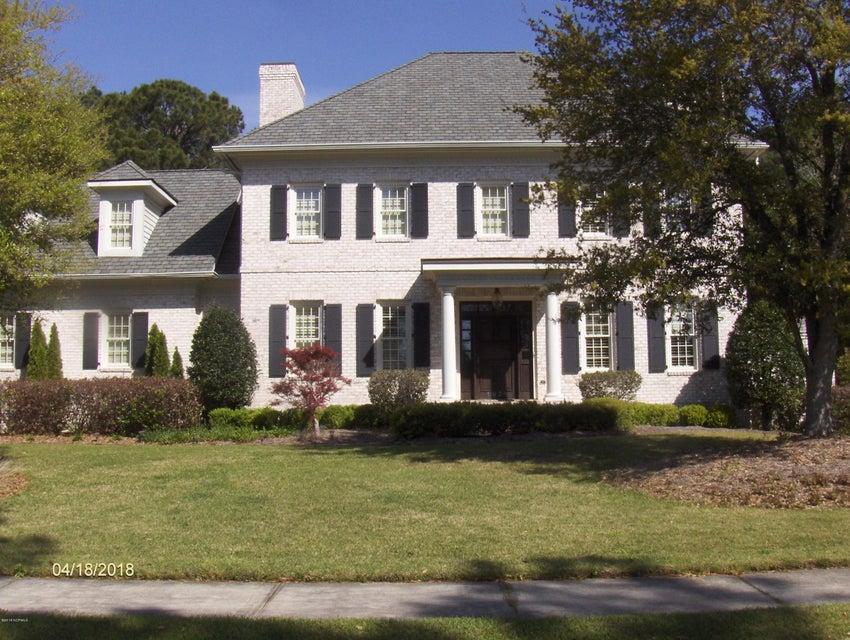 Carolina Plantations Real Estate - MLS Number: 100116079