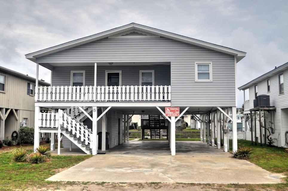 Carolina Plantations Real Estate - MLS Number: 100114021