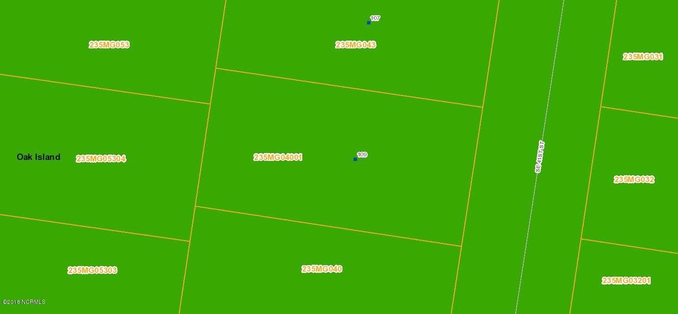Frances Warner - MLS Number: 100116080