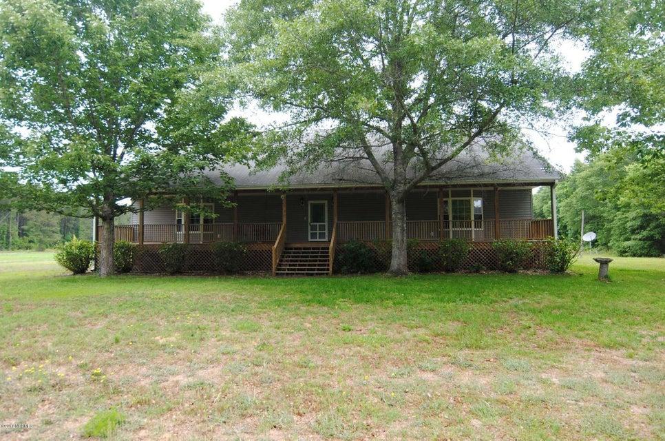 Carolina Plantations Real Estate - MLS Number: 100116341
