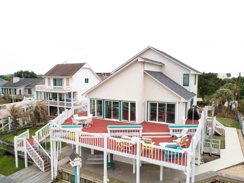 1905 Fort Macon Road,Atlantic Beach,North Carolina,3 Bedrooms Bedrooms,7 Rooms Rooms,3 BathroomsBathrooms,Single family residence,Fort Macon,100116665