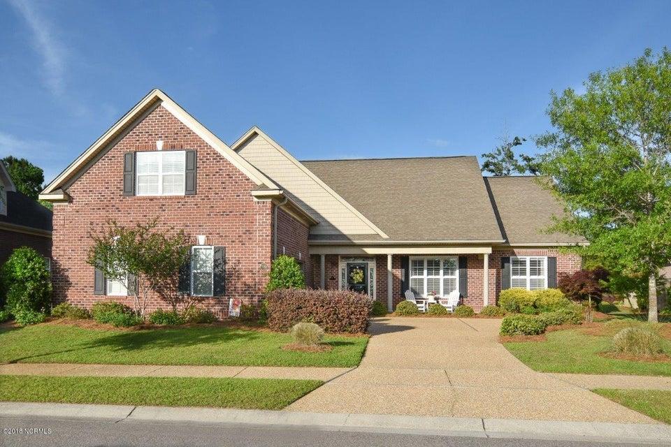 Carolina Plantations Real Estate - MLS Number: 100096666