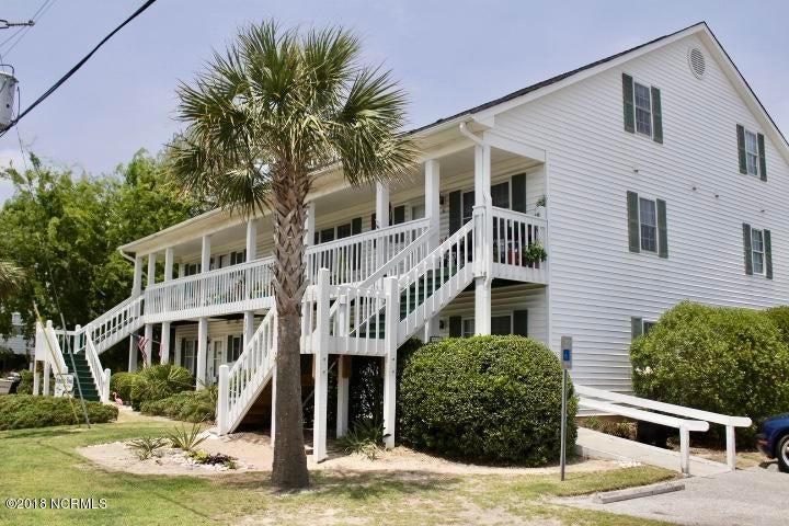 Carolina Plantations Real Estate - MLS Number: 100116301