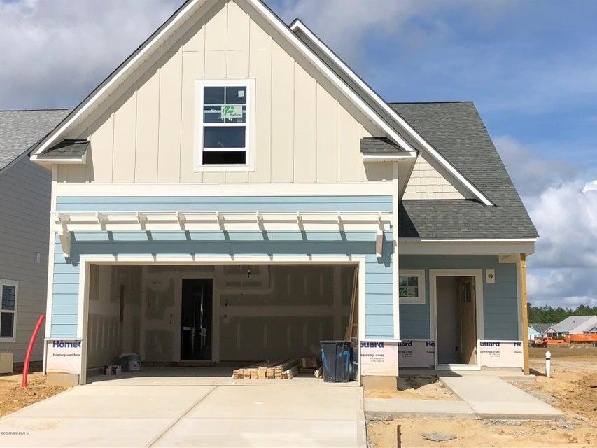 Carolina Plantations Real Estate - MLS Number: 100105389