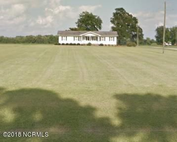 Carolina Plantations Real Estate - MLS Number: 100116415