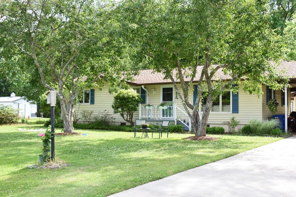 509 Ragan Road,Oriental,North Carolina,3 Bedrooms Bedrooms,6 Rooms Rooms,2 BathroomsBathrooms,Single family residence,Ragan,100101581