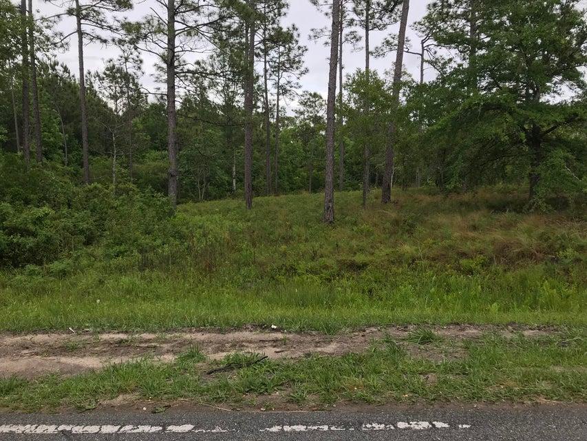 Carolina Plantations Real Estate - MLS Number: 100116433
