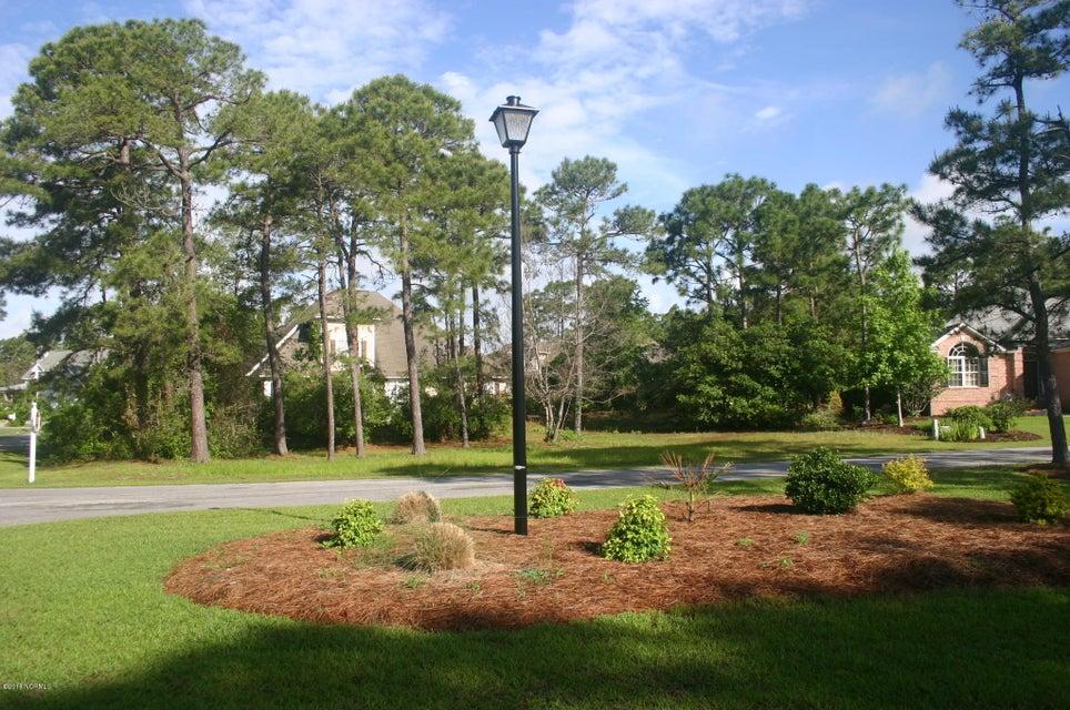 Carolina Plantations Real Estate - MLS Number: 100116963