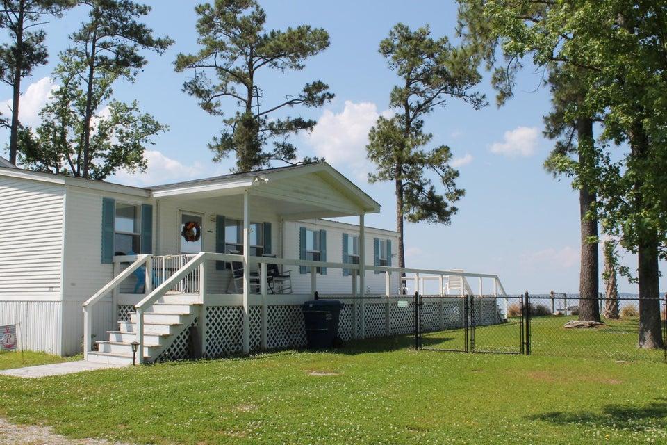 3029 Hickory Point Road,Aurora,North Carolina,3 Bedrooms Bedrooms,7 Rooms Rooms,2 BathroomsBathrooms,Manufactured home,Hickory Point,100116448