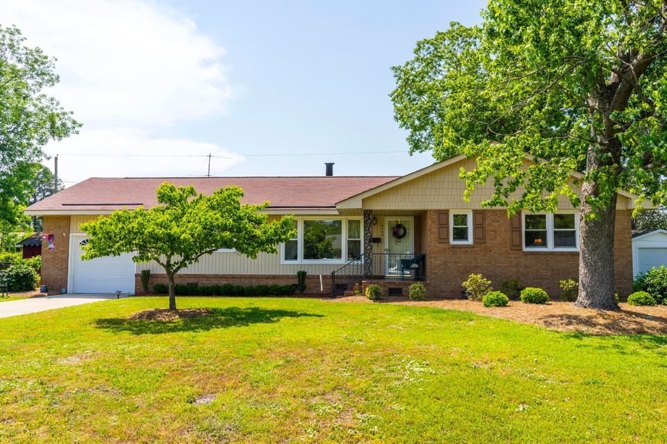 Property for sale at 4168 Westhaven Avenue, Ayden,  NC 28513