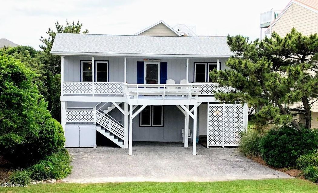RE/MAX at the Beach - MLS Number: 100116478