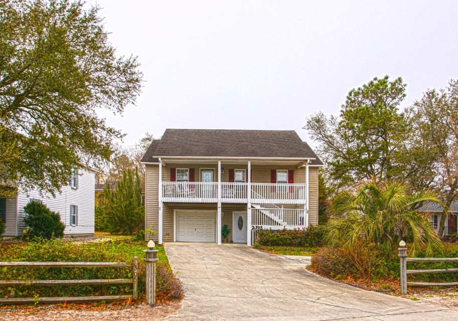 RE/MAX at the Beach - MLS Number: 100108892