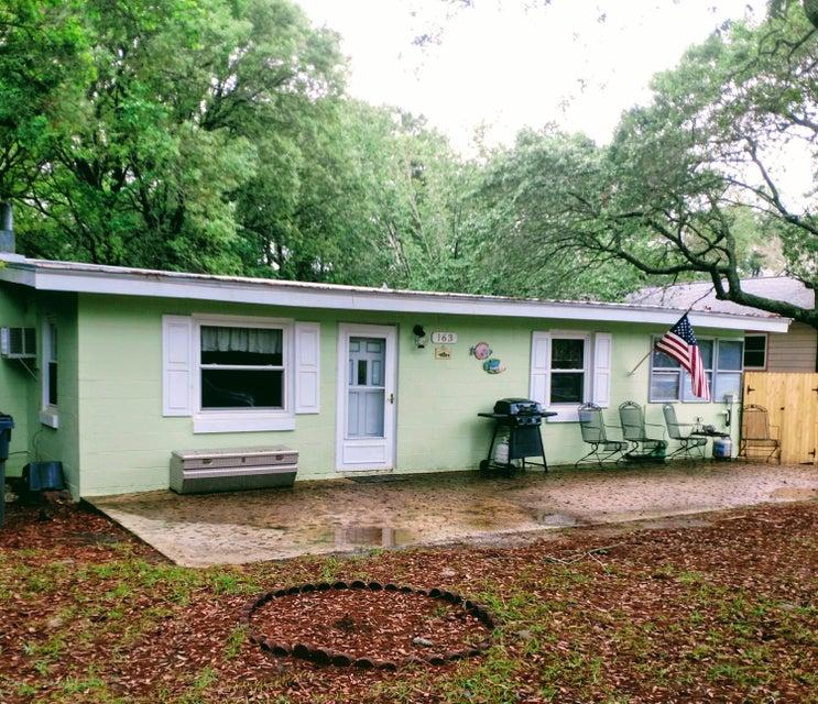 Carolina Plantations Real Estate - MLS Number: 100116621