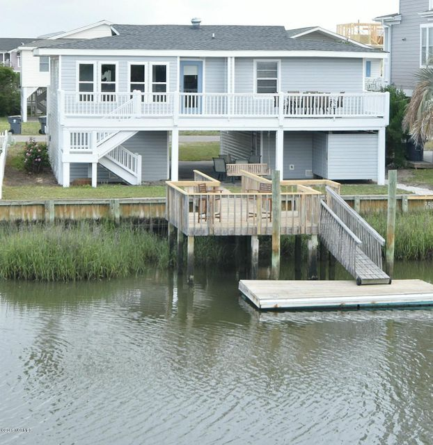 Carolina Plantations Real Estate - MLS Number: 100116598