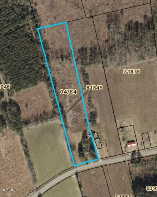 Property for sale at 5878 Stokestown St Johns Road, Ayden,  NC 28513