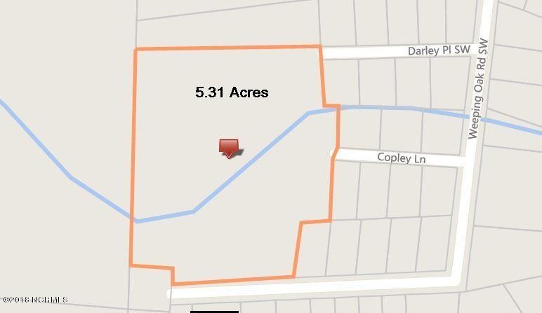 Carolina Plantations Real Estate - MLS Number: 100116696