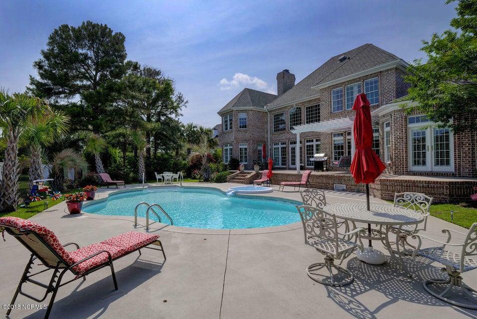 Carolina Plantations Real Estate - MLS Number: 100116754