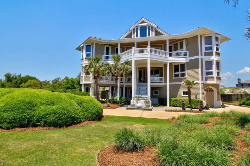 23 Comber Road,Wilmington,North Carolina,4 Bedrooms Bedrooms,10 Rooms Rooms,5 BathroomsBathrooms,Single family residence,Comber,100118393