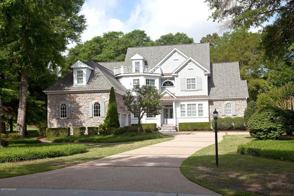 Carolina Plantations Real Estate - MLS Number: 100121671