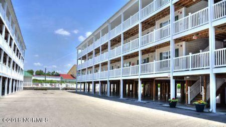 Carolina Plantations Real Estate - MLS Number: 100119677