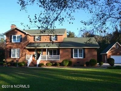 125 River Road,Plymouth,North Carolina,3 Bedrooms Bedrooms,10 Rooms Rooms,2 BathroomsBathrooms,Single family residence,River,100116982