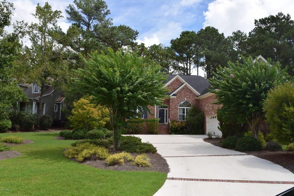 Carolina Plantations Real Estate - MLS Number: 100117049